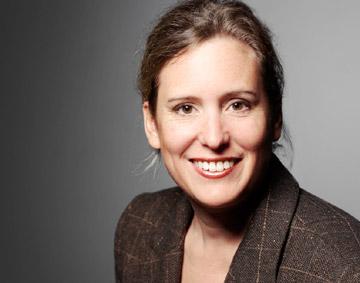Katrin Dorner